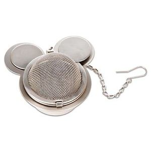 Disney | Mickey Tea Ball